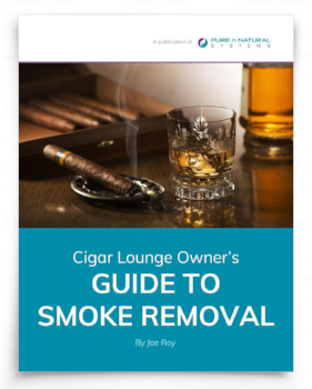 Guide to Smoke Removal Cover-732727-edited.png