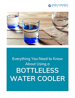 Everything_You_Need_to_Know_About_Using_a_Bottleless_Water_Cooler-COVER