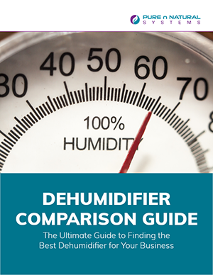 Commercial_Dehumidifier_Guide-4-cover