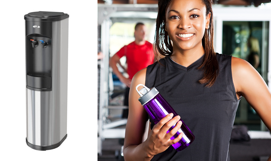 Everything You_Need_to_Know_About_Using_a_Bottleless_Water_Cooler-4