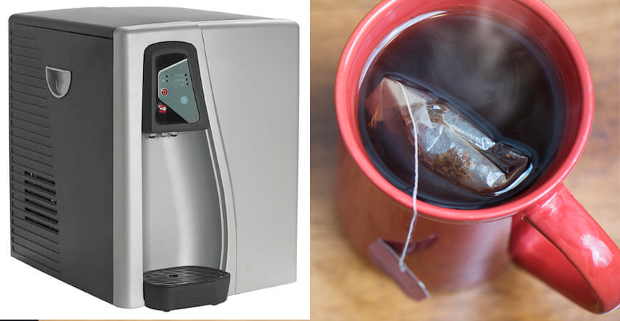 Everything You_Need_to_Know_About_Using_a_Bottleless_Water_Cooler-5