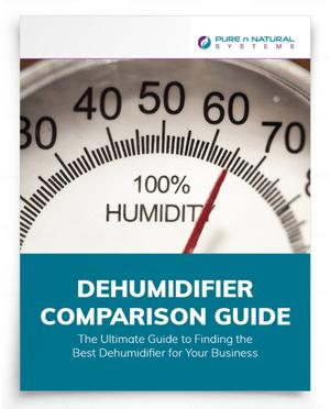 Dehumidifier_Guide-Catalog-cover2