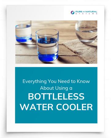 bottleless-water-cooler-cover