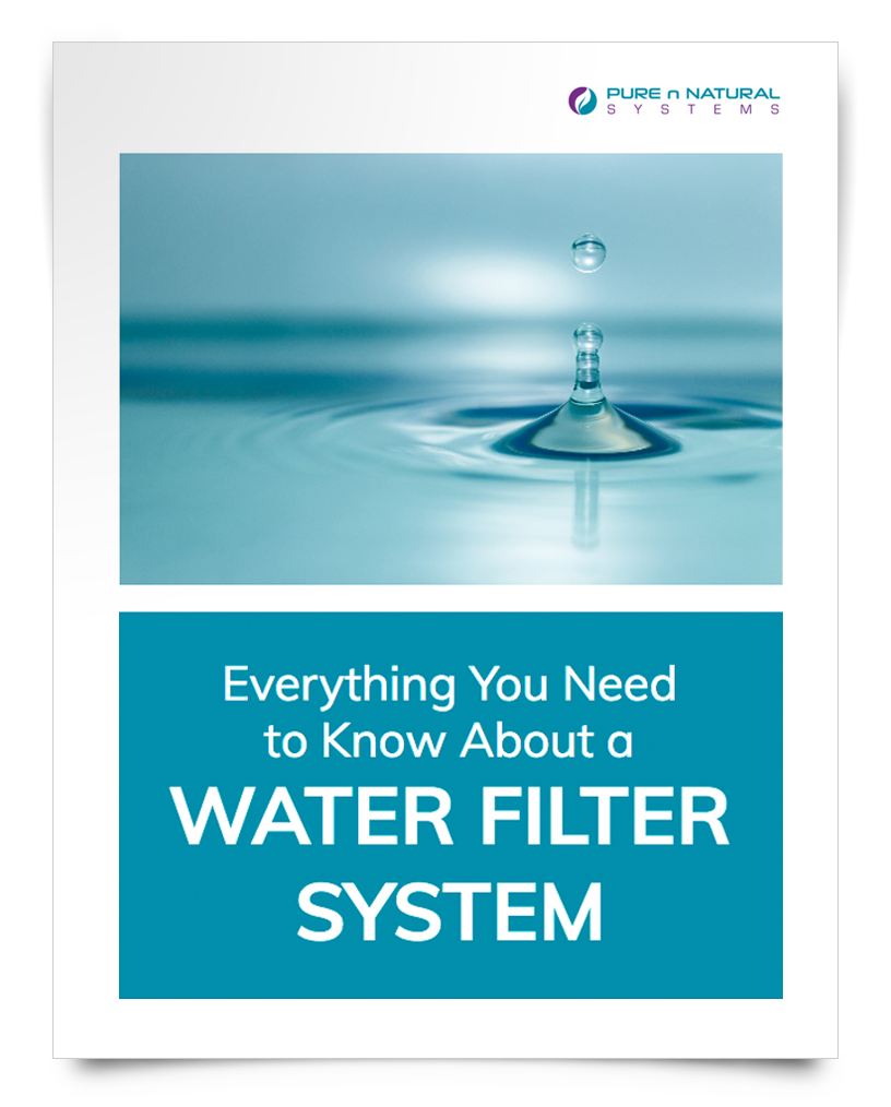 Water_Filter_System-cover-1