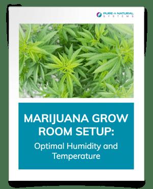 Grow_Room_Setup-Download_Cover