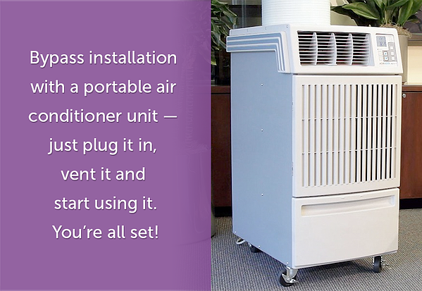Everything_Cool_About_Portable_Air_Conditioner-3