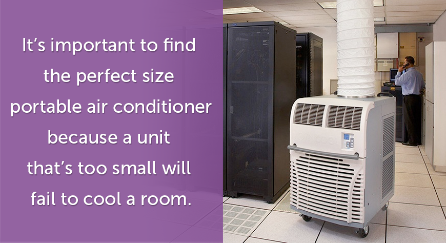 Everything_Cool_About_Portable_Air_Conditioner-5
