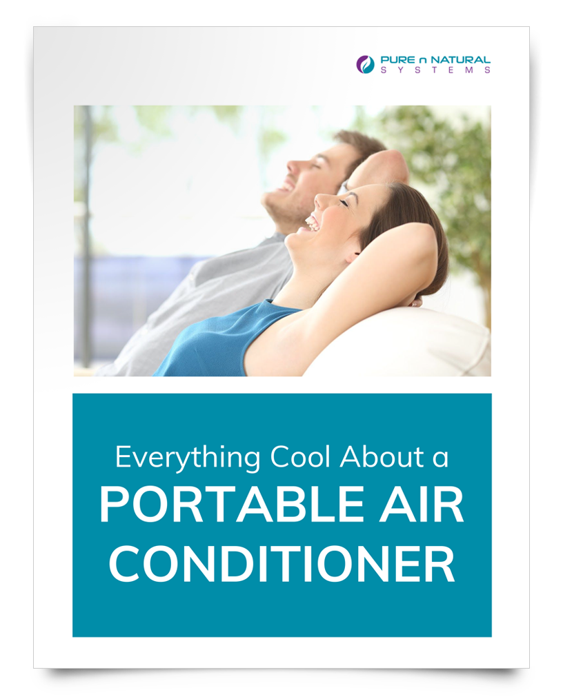 whats-cool-about-a-portable-air-conditioner-cover